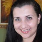 Dra. Ana Maudonnet (Cirurgiã-Dentista)