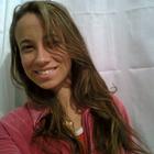 Isadora Menezes (Estudante de Odontologia)
