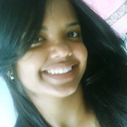 Martha Cavalcante (Estudante de Odontologia)