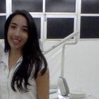Joyce de Moura Crisóstomo (Estudante de Odontologia)