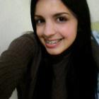 Daiane Alves Ribeiro (Estudante de Odontologia)