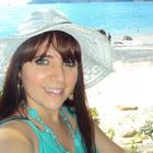 Laudicéa Castro (Estudante de Odontologia)