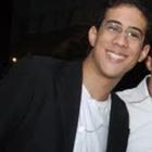 Rafael Drummond Rodrigues (Estudante de Odontologia)