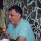 Dr. Valdir Brait dos Santos (Cirurgião-Dentista)