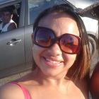 Luciane dos Anjos Alcântara (Estudante de Odontologia)
