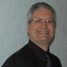 Dr. Luis Carlos da Fontoura Frasca (Cirurgião-Dentista)