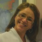 Dra. Silvia Helena Maffei Frasca (Cirurgiã-Dentista)