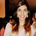 Daniella Junqueira Campos Paranhos (Estudante de Odontologia)