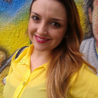 Dra. Carolina Paiva Lima (Cirurgiã-Dentista)