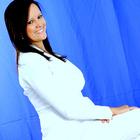 Dra. Simone Francisca Matias (Cirurgiã-Dentista)