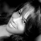 Luana Sacramento (Estudante de Odontologia)