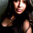 Samara Ramos de Souza (Estudante de Odontologia)
