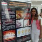Dra. Rebeca Mafra de Oliveira Lopes (Cirurgiã-Dentista)