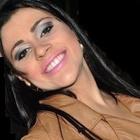 Karla Lima (Estudante de Odontologia)