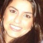 Layla de Soouza Barbosa (Estudante de Odontologia)