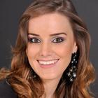 Dra. Gabriela Bertuzzi Nalin (Cirurgiã-Dentista)