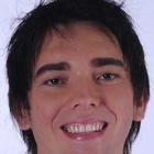 Dr. Mateus Melo (Cirurgião-Dentista)