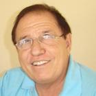 Dr. Marcino Rosa de Freitas (Cirurgião-Dentista)