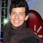 Silvano Júnior (Estudante de Odontologia)