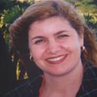 Dra. Rose M S T Rigato (Cirurgiã-Dentista)