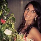 Sarah Oliveira (Estudante de Odontologia)