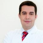 Dr. Fabio Torres Portas (Cirurgião-Dentista)