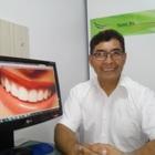 Dr. Samuel Terceros Siles (Cirurgião-Dentista)