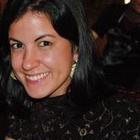 Dra. Ariane Nunes (Cirurgiã-Dentista)