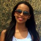 Juliana Abreu Soares (Estudante de Odontologia)