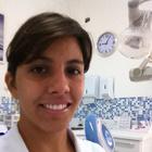 Dra. Natalia Vieira (Cirurgiã-Dentista)