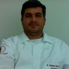 Dr. Wellington Modenese (Cirurgião-Dentista)