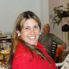 Dra. Janaina Albuquerque de Melo (Cirurgiã-Dentista)