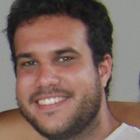 Dr. Alexandre Lima Dias Souza (Cirurgião-Dentista)