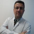 Dr. Edson Costa (Cirurgião-Dentista)