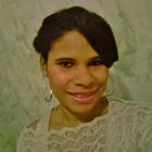 Jéssica Miroque (Estudante de Odontologia)