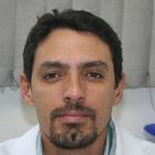 Dr. Victor Rogerio (Cirurgião-Dentista)