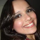 Katiane Timotio da Silva (Estudante de Odontologia)