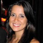 Dra. Thácia Oliveira Silva (Cirurgiã-Dentista)