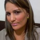 Dra. Renata Pereira (Cirurgiã-Dentista)