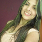 Keliane Sousa Lima (Estudante de Odontologia)