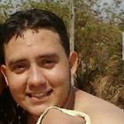 Mário Ricardo Rodrigues Santos (Estudante de Odontologia)