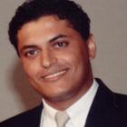 Dr. João de Paula dos Santos (Cirurgião-Dentista)