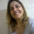 Dra. Elaine Macêdo Ramos (Cirurgiã-Dentista)