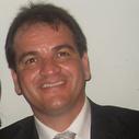 Dr. Divaldo Luiz de Souza Júnior (Implantodontista)
