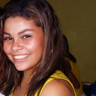 Danna Wende Monteiro Arruda (Estudante de Odontologia)
