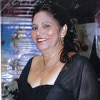 Dra. Marlucia Ferreira Hadad (Cirurgiã-Dentista)