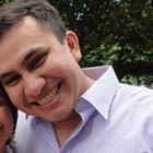 João Bosco Gomes Farias Filho (Estudante de Odontologia)
