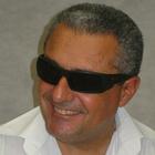 Dr. Jose Nagib (Cirurgião-Dentista)