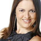 Dra. Érica Moreira dos Santos (Cirurgiã-Dentista)