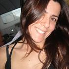 Germana Cavalcante de Campos Ferreira (Estudante de Odontologia)